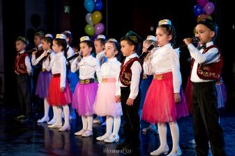 Детская студия татарского вокала_1
