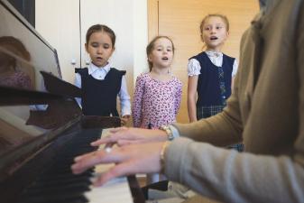Детская студия татарского вокала_2