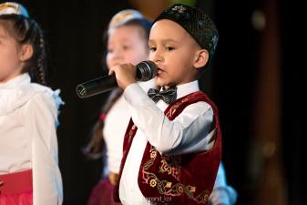 Детская студия татарского вокала_3