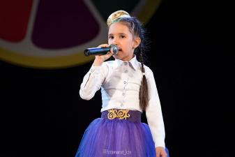 Детская студия татарского вокала_5